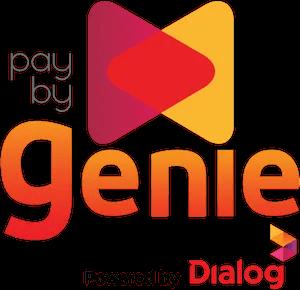 dialog-genie