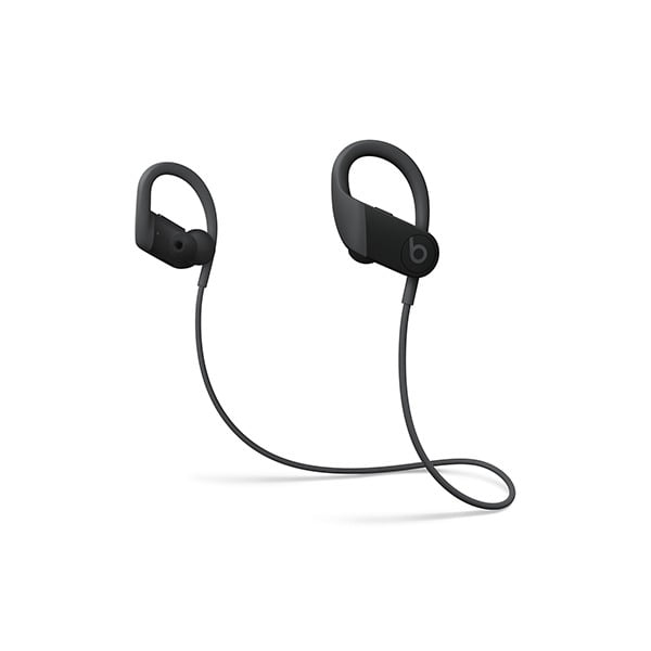 buy Beats PowerBeats 4 for the best price in sri lanka from wish.lk