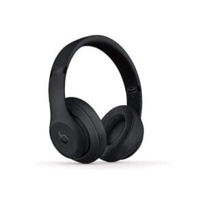 buy Beats Studio 3 Headphones for the best price in sri lanka from wish.lk