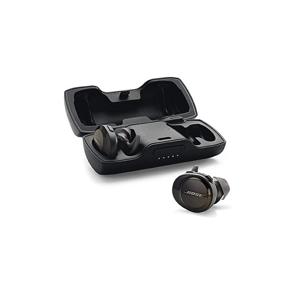 buy Bose SoundSports Free Wireless Earbuds in sri lanka for the best price from wish.lk