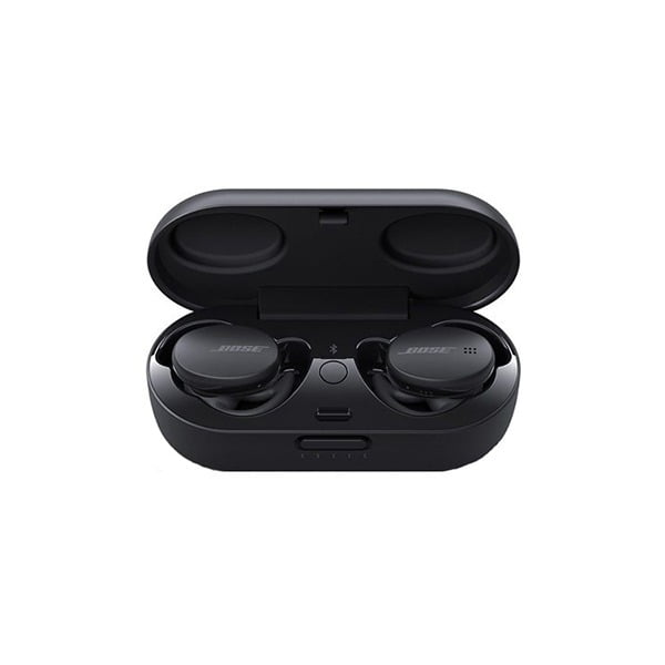buy Bose Sports Earbuds in sri lanka for the best price from wish.lk