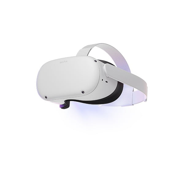 Oculus Quest 2 VR Headset for the best price in sri lanka from wish.lk