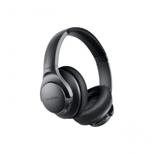buy anker soundcore life q20 for the best price in sri lanka from wish.lk