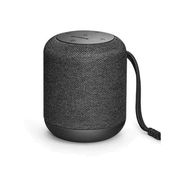 Anker SoundCore Motion Q Bluetooth Speaker best price in sri lanka from wish.lk