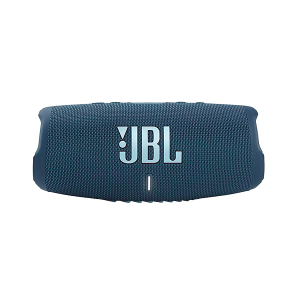 JBL Charge 5 Best Price in Sri Lanka from Wish.lk. Shop Online. Islandwide Delivery.